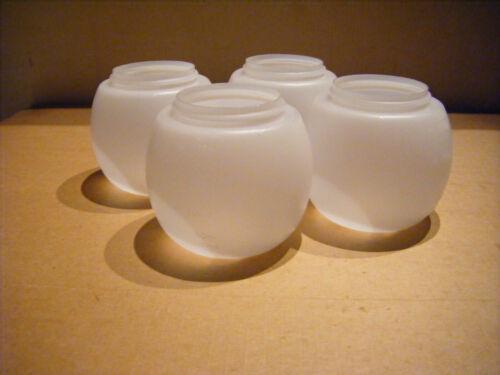 Restposten 4 x Dosierkugeln für Flüssigwaschmittel mit Skala  ** NEU **
