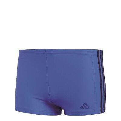 Adidas Men's Bathing Trunks Essence Core 3S Boxer, Infinitex™ CW4823 | eBay