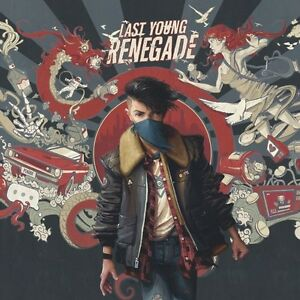 All-Time-Low-Last-Young-Renegade-New-CD