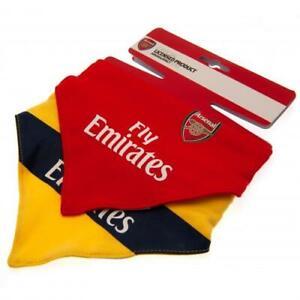 Arsenal-F-C-2-Pack-Bibs-YL