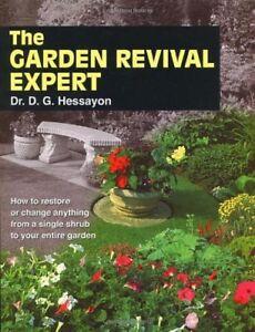 The Vegetable Expert Summary