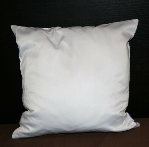 Cushion Pillow Fast Delivery! Anime High Quality Anime K-ON