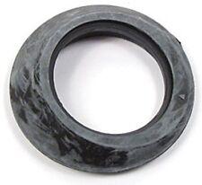 WLR000020 GROMMET-FUEL FILLER CAP.PART RR CLASSIC