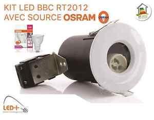 KIT-SPOT-LED-IP65-encastre-BBC-RT2012-avec-source-Osram-depart-de-France