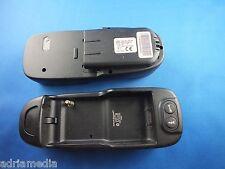 VW Halterung Handyschale Sony Ericsson K800i TOP 3C0051435AB Bluetooth Adapter