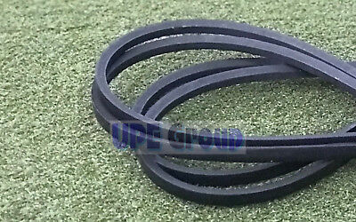 """REPLACEMENT BELT FOR MURRAY 37X86 037X86 037X86A 037X86MA 1//2x84/"""" Made w// Kevlar"""