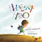 Huckleberry Hero by Abraham R Chuzzlewit (Paperback / softback, 2013)