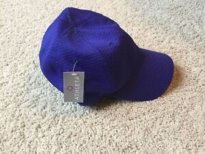 Image is loading Athleta-Mesh-Runners-Cap 1174fb31ac7