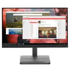Lenovo L22e-30(A21215FL0)21.5inch Monitor-HDMI
