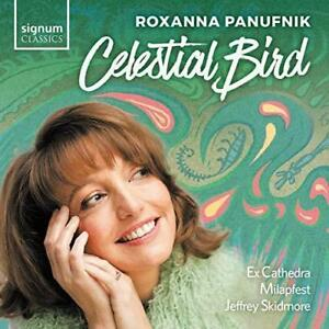Roxanna-Panufnik-Celestial-Bird-NEW-CD
