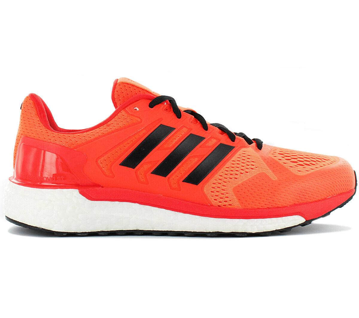 Adidas Supernova st M Boost Men's Running shoes Cg4029 Running Jogging shoes New