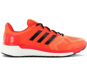 Details zu adidas Supernova ST M Boost Herren Laufschuhe CG4029 Running Jogging Schuhe NEU