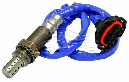 Fuelmiser Oxygen Lambda Sensor COS883