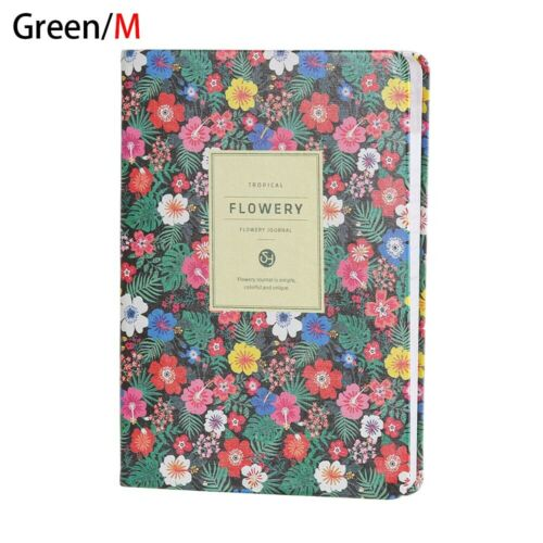 gedruckt Süß Schedule Book Wöchentlicher Planer Notebook Handbuch