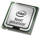 Intel Xeon E5-2630 2630 - 2.4GHz Eight Core (BX80644E52630V3) Processor