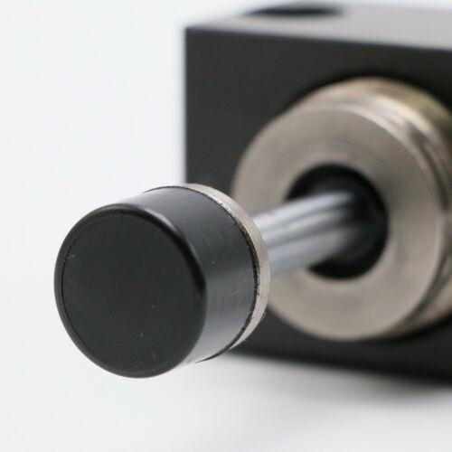 ACE 08119  MB 25 Einstellbarer Stoßdämpfer