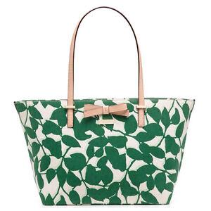 Kate-Spade-Bag-WKRU3145-South-Poplar-Street-Francis-Lucky-Green-Garden-Agsbeagle