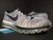 sneakers for cheap 06ce8 fb0a3 Nike Flyknit Max 2015 620469 102 Retail Oreo 8.5 for sale ...
