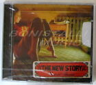 THE NEW STORY - UNTOLD STORIES - CD Sigillato