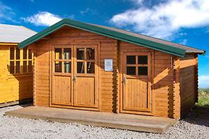 Fußboden Im Holzhaus ~ Holz boden fußboden für kinderspielhaus zum austausch oder