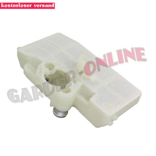 2x Luftfilter für Stihl 029 039 MS290 MS310 MS390 Kettensäge 1127-120-1620