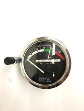 Tachometer Gauge For John Deere 3010 4000 4010 4020 4320 4520 4620 5010 5020