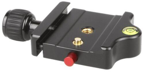 Sirui Schnellwechsel-Basis MP-20