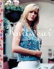 Knitwear by Sasha Kagan (Hardback, 2008)