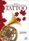Royal Nova Scotia International Tattoo 2008 (DVD, 2009)