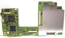 DSLR Canon EOS 6D Mark II CG2-5606-000 PCB conjunto original de la parte principal