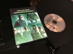 Matrix-Revolutions-DVD