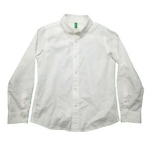 United Colors of Benetton Camicia Bambino
