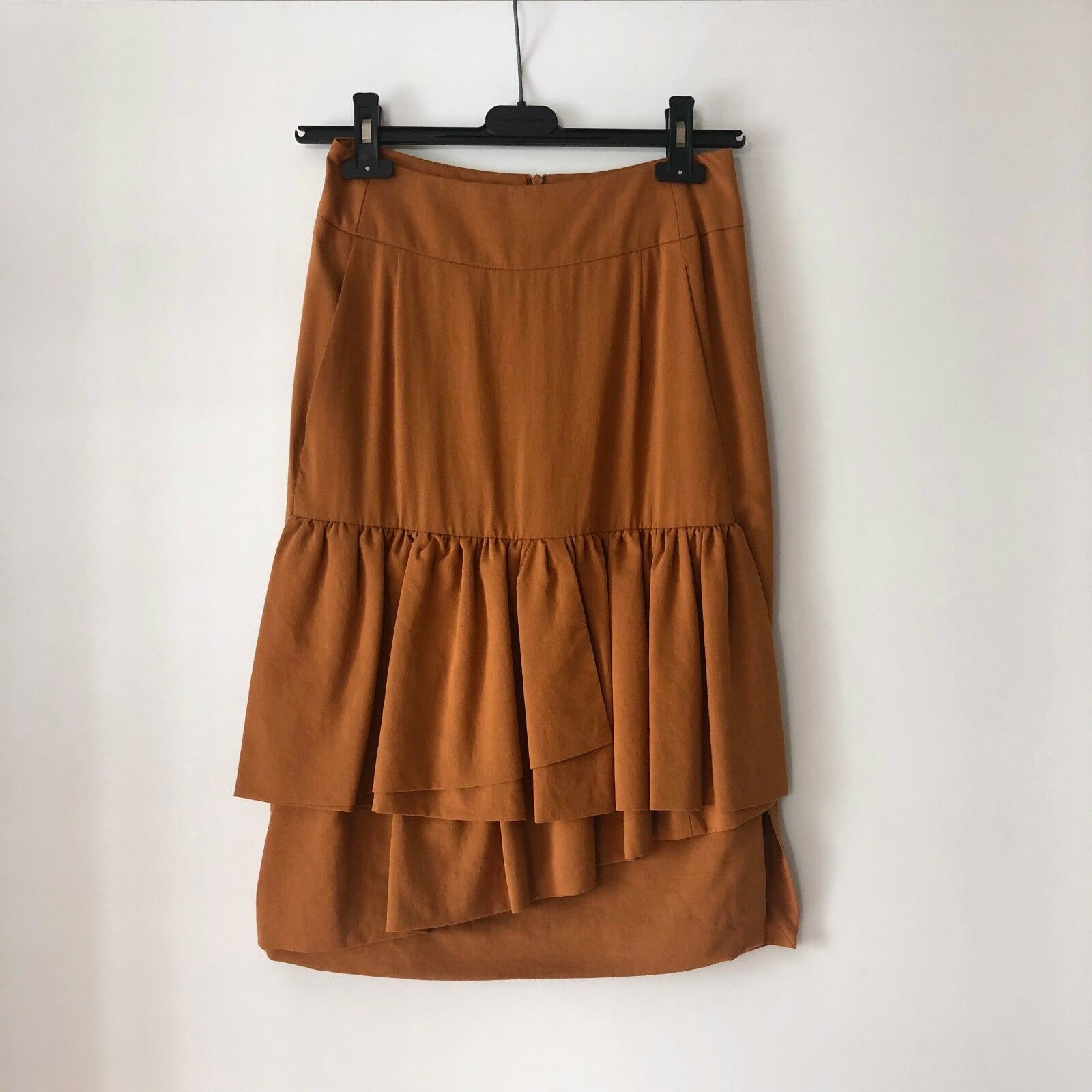 Dries Van Noten skirt FR34