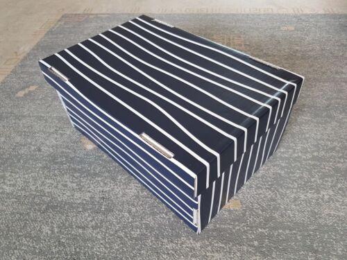 IKEA Aufbewahrungsboxen 22 Stück