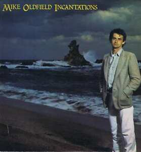 Mike-Oldfield-Incantations-VDT101-LP-Vinyl-Record