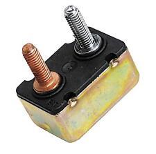 Circuit Breaker Standard Motor Products  MC-CBR7