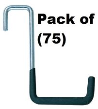 (75) ea Crawford SHR26-25 Super Garage Rafter Hook / Hangers
