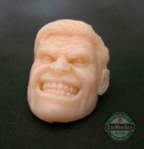 ML151-Custom-Cast-head-use-with-6-034-Marvel-Legends-action-figures