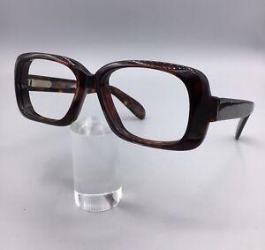 Silhouette-occhiale-vintage-frame-eyewear-brillen-lunettes-gafas