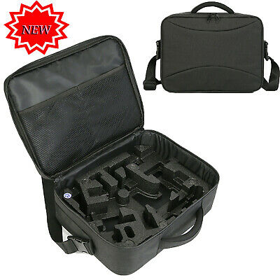 Carrying Case Shoulder Bag for Zhiyun Weebill S Handheld Gimbal Stabilizer