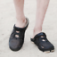 tong-sandale-plage-homme-femme-pas-cher-fashion-ete-vacances-fille-garcon Indexbild 16