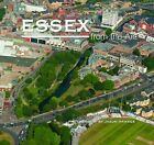 Essex from the Air by Jason Hawkes (Hardback, 2010)