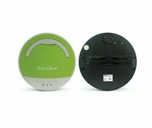 Pure-Clean-Smart-Robot-Vacuum-Cleaner