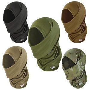 Condor-212-Seamless-Polyester-Fiber-Multi-Wrap-Balaclava-Neck-Gaiter-Face-Mask