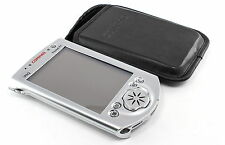 Compaq iPAQ H3700 Color Pocket PC Handheld PDA Windows Mobile NOT TESTED