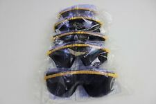 9a14be3592 Stanley W100 Series Womens Safety Glasses Espresso Lens Rst-61053 ...