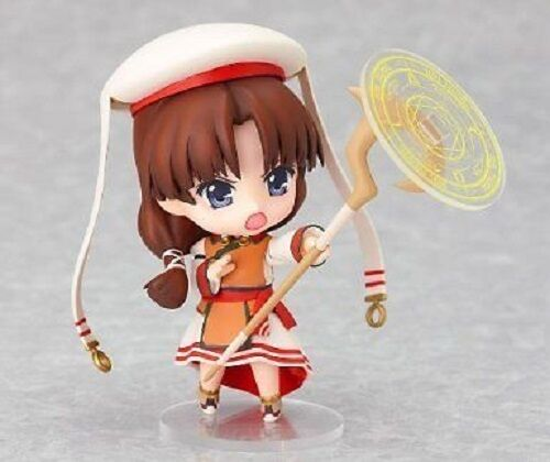 Nendgoldid 76 Tears to Tiara Riannon by Good Smile Smile Smile Company (Used) 39d0c1