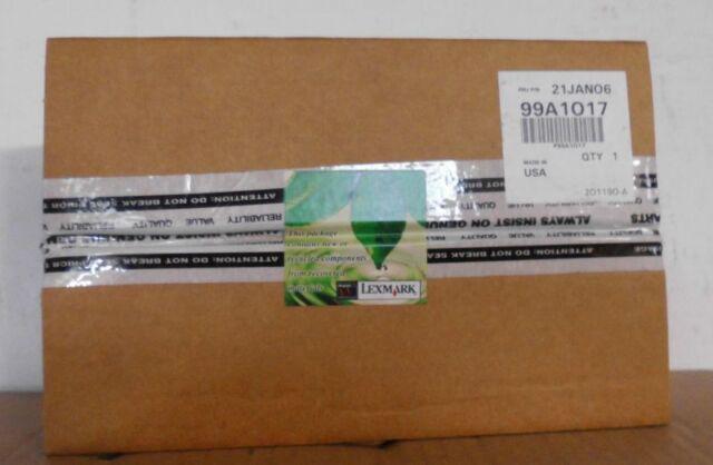 Lexmark 99A1017 Charge Roller für T520 T522 T610 T612 T614 T620 T622 M410 M412