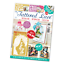BRAND-NEW-Tattered-Lace-Magazines-ALL-ISSUES-1-56-With-FREE-DIES-amp-FREE-P-amp-P