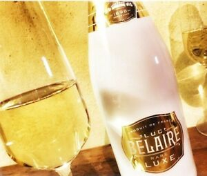 Luc-Belaire-Rare-Luxe-Brut-6Bottle-Wine